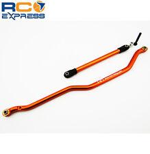 Hot Racing Axial Wraith Aluminum Steering Linkage Rod RCS49E03