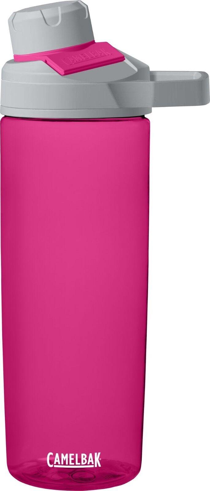 Camelbak Chute Mag 20 oz oz oz (environ 566.98 g) (.6 L) bouteille d'eau, Sports Hydratation ballon/cantine 25fbfe