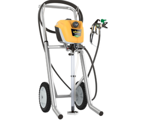 Wagner-Control-Pro-350m-Airless-Paint-Sprayer