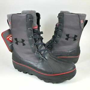 snow boots under armour Online Shopping