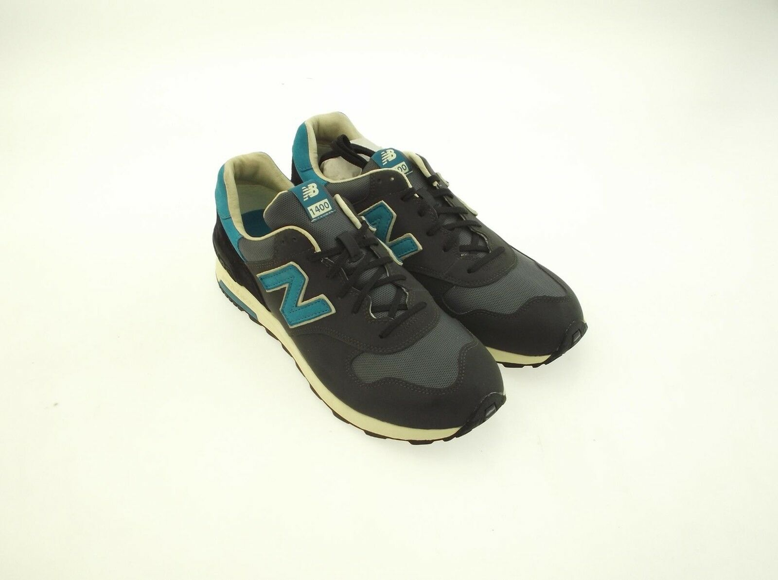 Cheap Nice New Balance M1400IE M1400IE on the sale