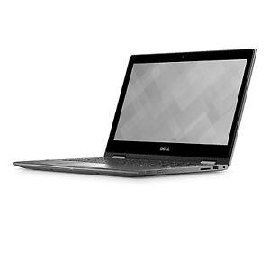 Dell-Inspiron-13-5000-Series-2-in-1-7th-Gen-Core-i7-8GB-RAM-256GB-SSD-Win10-NEW