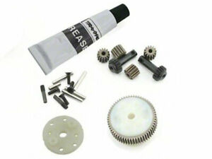 Traxxas-Planetary-Gear-Differential-with-Steel-Ring-Gear