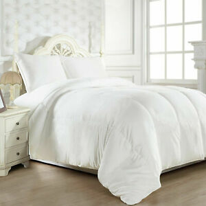 Couette-King-Size-4-5-10-5-Tog-Qualite-Hotel-couettes-GRAND-FORMAT-Tres-Chaud-Confortable-Quilt
