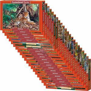 Castorland-3000-Piece-Jigsaw-Puzzle-Landscapes-Cities