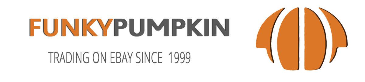 funkypumpkin