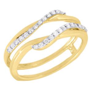 cf0f4d0bd09b Image is loading Diamante-Sortija-Solitario-Anillo-de-Compromiso-Pivote-14k-