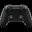 Microsoft-Xbox-Elite-Wireless-Controller-Series-2-for-Xbox-One-Black thumbnail 2