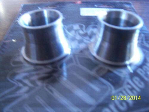 Exhaust Port Torque Cones For Shovelhead Models 1966-1984