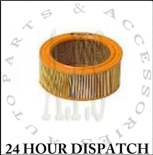 CITROEN ZX 1.9 D DIESEL 8V ENGINE AIR FILTER NEW