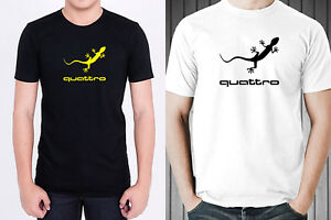 MICHELIN LOGO FAMOUS men black white t-shirt 100/% cotton graphic tee