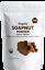 Organic-Soapnut-Powder-Aritha-Reetha-4-8-oz-Natural-Hair-Skin-Cleanser thumbnail 10