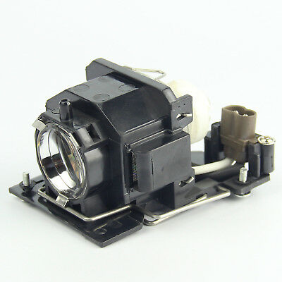 VIEWSONIC RLC-039 RLC039 LAMP IN HOUSING FOR PROJECTOR MODEL PJL3211