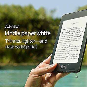 Kindle paperwhite in South Africa | Gumtree Classifieds in