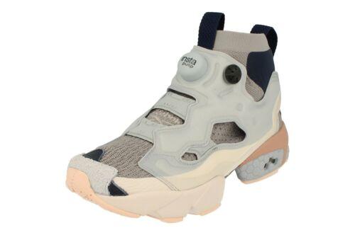Fourrure Cm9352 Chaussure Dp Pour Og Instapump Ultk Homme De Reebok Course RSqwZ5xw