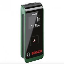 Bosch Laser Distance Meter 70621 Zamo2 Measuring Instrument
