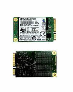 Samsung-PM871-MZ-MLN256D-mSATA-256GB-SSD-For-Samsung-Dell-HP-Lenovo-Laptop-Mini