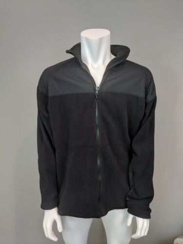 US Navy Nwu Type I Parka Liner Size Small Short Authentic Issue