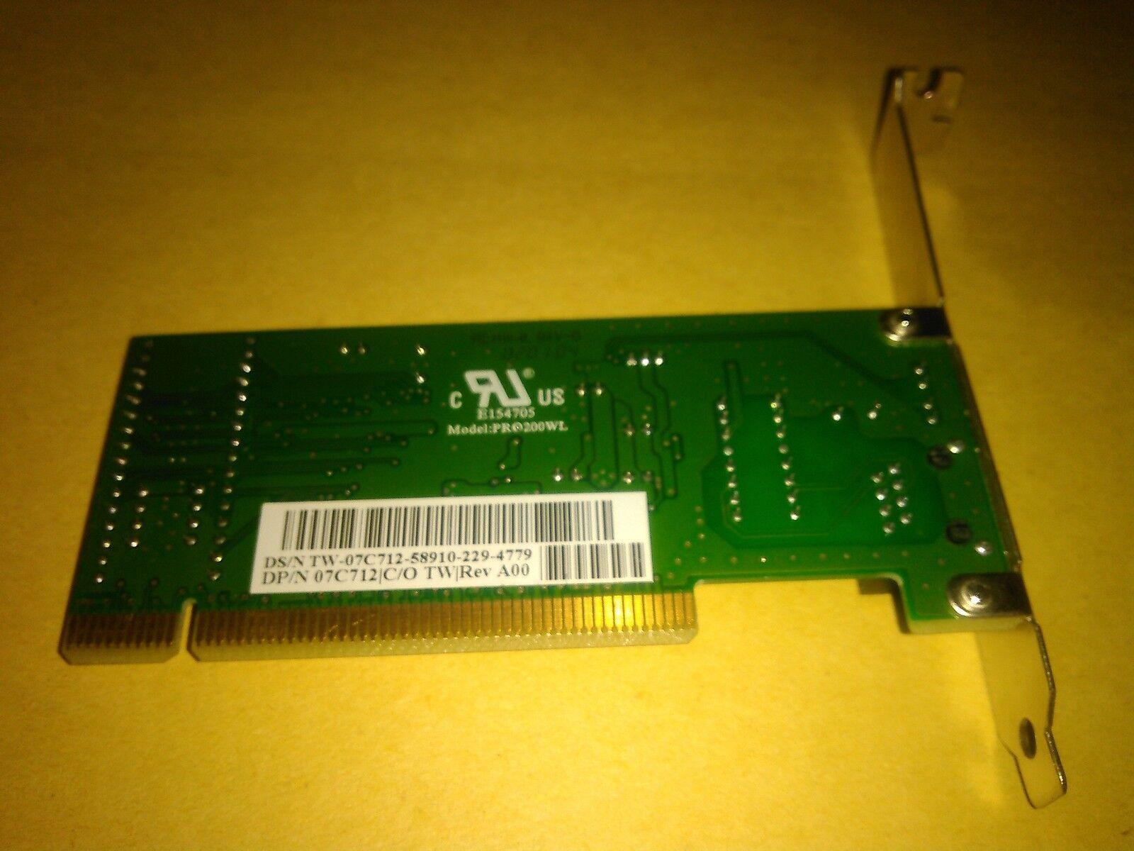 DAVICOM 9102 BASED PCI FAST ETHERNET DRIVERS FOR WINDOWS