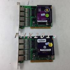 DIGIUM TE410P WINDOWS 7 X64 TREIBER