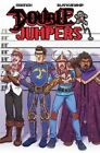 Double Jumpers: Volume 1: Danger Zone by Dave Dwonch (Paperback, 2015)