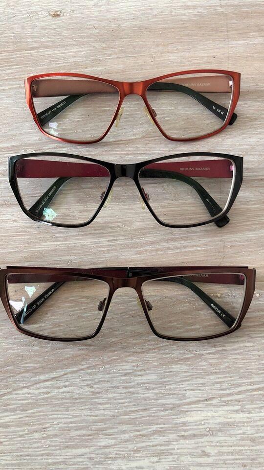 Brillestel