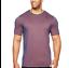 NWT-Nike-Mens-Dri-Fit-Tee-Athletic-Short-Sleeve-T-Shirt-Big-amp-Tall-2XL-3XL-4XL thumbnail 12