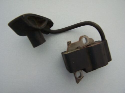 Pieza de repuesto original Stihl Motorsense FS 310 bobina
