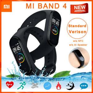Xiaomi-Mi-Band-4-Smart-Bracelet-0-95-034-AMOLED-Waterproof-Bluetooth-Sport-Watch