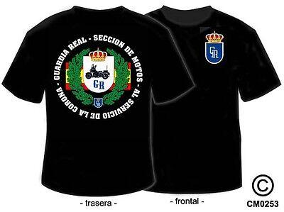 comprar camisetas wnba