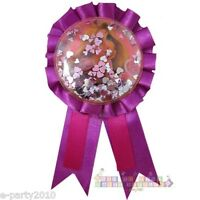Tangled Award Ribbon Disney Princess Birthday Party Supplies Favors Rapunzel