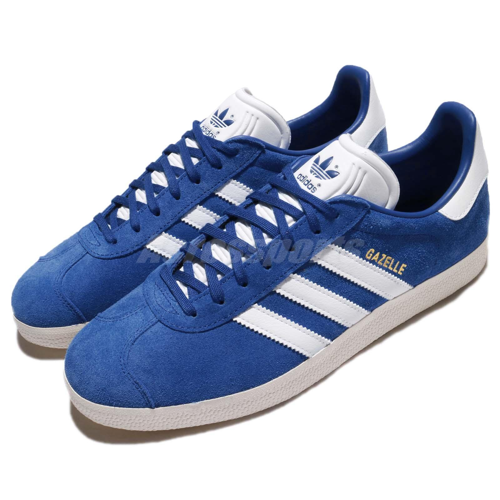 ADIDAS ORIGINALS X_PLR CASUAL homme SCARLET - GUM NEW REFLECTIVE 3 STRIPES Taille