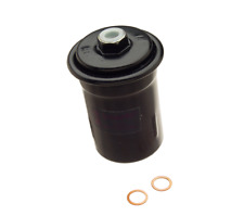 Genuine Toyota Fuel Filter Assembly 23300-79285