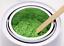 Hard-Wax-Beans-Heater-Wax-Pot-Warmer-Machine-Kit-Tool-For-Painless-Hair-Removal miniatuur 6