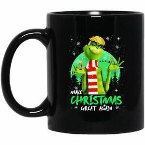 Danish Christmas Mug 11oz Coffee Mug Perfect Christmas Gift Mug