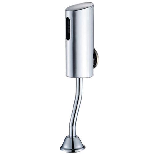Automatischer Urinal Druckspüler Toilettenspülventil Flush Valve für