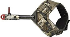 Scott Archery Release Caliper Buckle Strap Mossy Oak 1001BS2CA