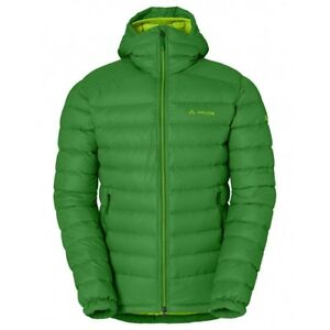 Jacket Veste 56 Doudoune Duvet Down Parka Kabru Ii xxl Vaude qg0wB4rq
