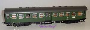 ROCO-Personenwagen-2-Kl-DB-Ep-IV-648