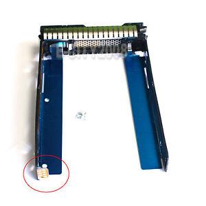 3-5-034-Hot-Swap-SATA-LFF-Hard-Drive-Tray-Caddy-HP-Proliant-DL380P-Gen8-G8-Gen9-G9