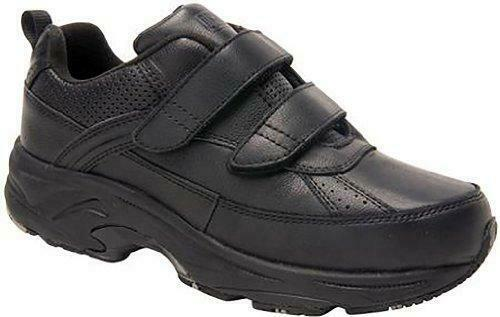 Drew Paige - Women's Orthopedic Walking shoes - Strap Closure - All colors - All