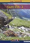 Swiss Bloc °1 von Harald Röker und Ulrich Röker (2015, Taschenbuch)