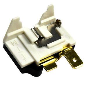 PTC Start Relay//Starter for KitchenAid KBR KBU KDD KSR Series Refrigerators