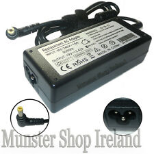 Adapter Charger For Acer Aspire 7730ZG 7741 7741G 7741Z 7741ZG 7750 Laptop