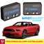 Windbooster-throttle-controller-to-suit-Ford-Mustang-2011-Onwards thumbnail 1