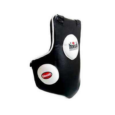 Rapture V2 Body Protector For Trainers Boxing, Martial Arts & Mma Sporting Goods Boxing Punch Punching Combo Body Shot With The Most Up-To-Date Equipment And Techniques