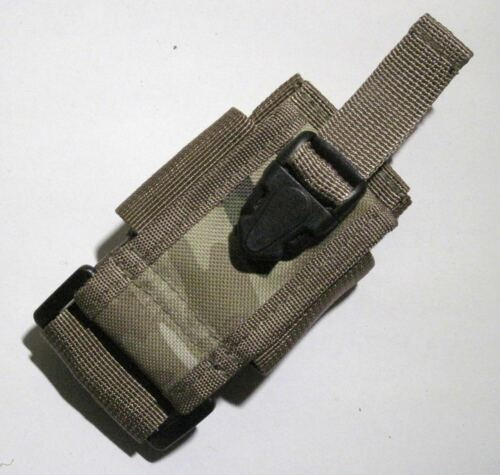 New Molle Cell Phone Pouch 8 Colors--Airsoft