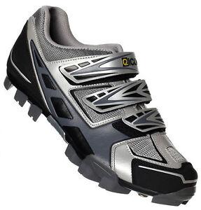 EIGO-EPSILON-KIDS-CYCLE-SHOES-BMX-MTB-MOUNTAIN-BIKE-SPD-YOUTH-JUNIOR