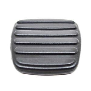 Caoutchouc-de-pedale-de-frein-d-039-embrayage-Noir-Pour-Dacia-Logan-6001547908-P33