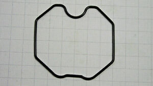 O-Ring Schwimmer Kammer Keihin FCR Vergaser Dichtung float chamber bowl carb